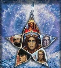 Страница Новороссийской группы