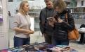"""Сотрудница Екатерина рассказывает о брошюре В. Сидорова """"Рерих и Ленин"""""""