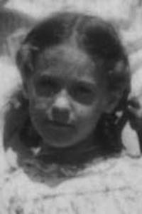 Людмила Яковлевна Резник в детском саду