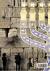 """Учитель Джуал Кхул, Людмила Резник """"Роль еврейского народа в развитии человечества"""""""