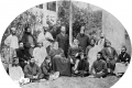 Съезд Теософского Общества, Бомбей, 1882 г.