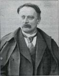 Франц Хартманн