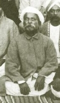 Tookaram Tatya, 1884