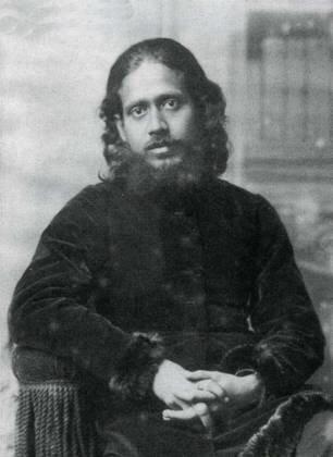 Мохини Мохун Чаттерджи