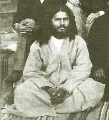 Бхавани Роу (Бхавани Шанкар), 1884