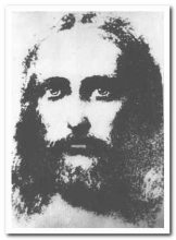 Jesus, The Master