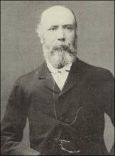 Альфред Перси Синнетт (фото 2)