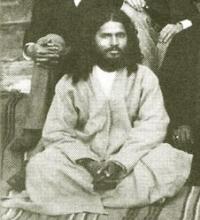 Bhavani Rao (Bhavani Shankar), 1884