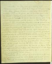 Письмо №1 стр. 2