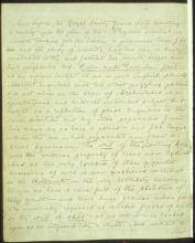 Letter №1 p. 4