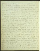 Letter №1 p. 8