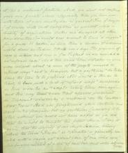 Письмо №10 стр. 2