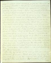 Письмо №10 стр. 3