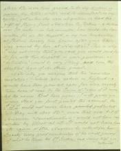 Письмо №10 стр. 4