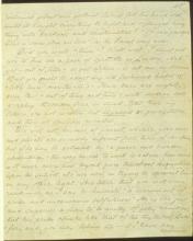 Письмо №10 стр. 5