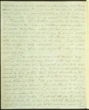 Письмо №10 стр. 6