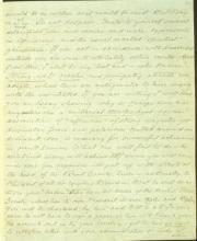 Письмо №10 стр. 7