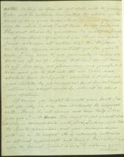 Письмо №10 стр. 9