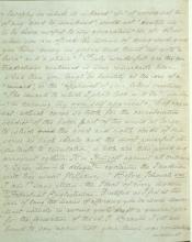 Letter №11 p. 12