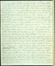 Письмо №11 стр. 2