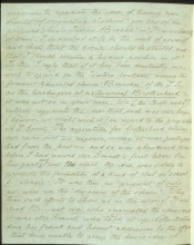 Письмо №11 стр. 4