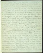 Письмо №11 стр. 5