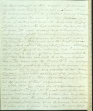 Письмо №11 стр. 6