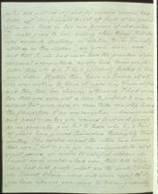Письмо №11 стр. 8