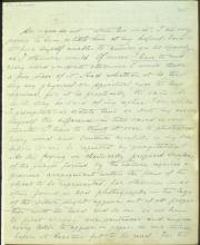 Письмо №12 стр. 1