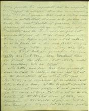 Письмо №12 стр. 4