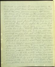 Letter №13 p. 2