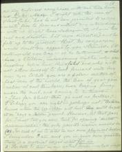 Letter №15 p. 5