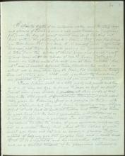 Письмо №17 стр. 1