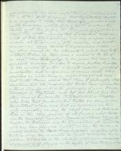 Письмо №17 стр. 2