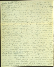 Письмо №18 стр. 20