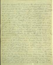 Letter №18 p. 2