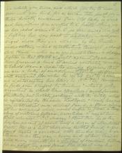 Letter №18 p. 3