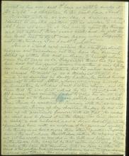 Letter №18 p. 4