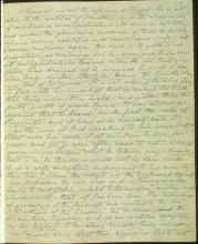 Letter №18 p. 5