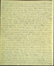 Letter №18 p. 6