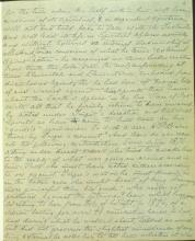 Letter №18 p. 7