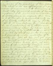 Letter №2 p. 2