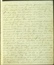Letter №2 p. 3