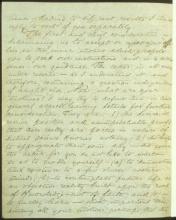 Letter №2 p. 4