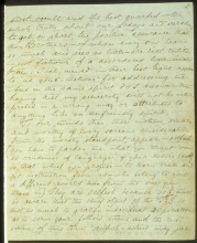 Letter №2 p. 5