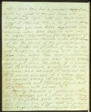 Letter №2 p. 6