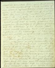 Letter №2 p. 7