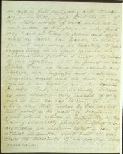 Letter №2 p. 8
