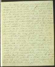 Письмо №2 стр. 9