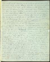 Letter №20 p. 11
